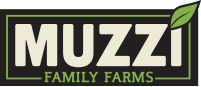 Muzzi Family Farms