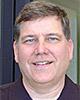 Paul Mocettini, Vice President Sales/Marketing